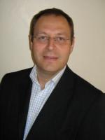 Paul Cluett