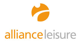 Allience Leisure