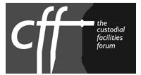 CFF Forum