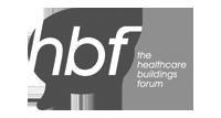 HB Forum