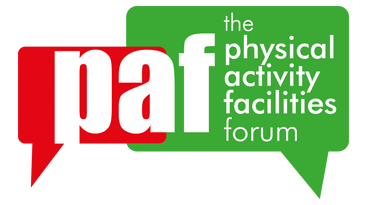 CF forum Logo