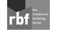RB forum