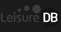 Leasure DB